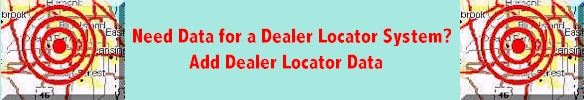 http://sourcesoft.com/_borders/DealerLocator3.jpg